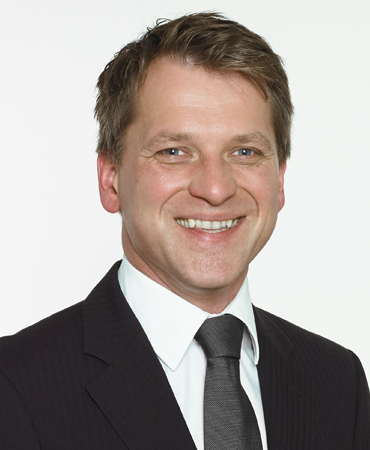 MATHIAS GEHRKE